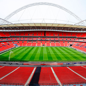 WHATS ON IN WEMBLEY THIS SEPTEMBER