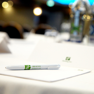 OUR WEMBLEY HOTEL BECOMES MEMBER OF MEETINGS INDUSTRY ASSOCIATION