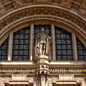 Our London Hotel's Guide to the Best Museums in London